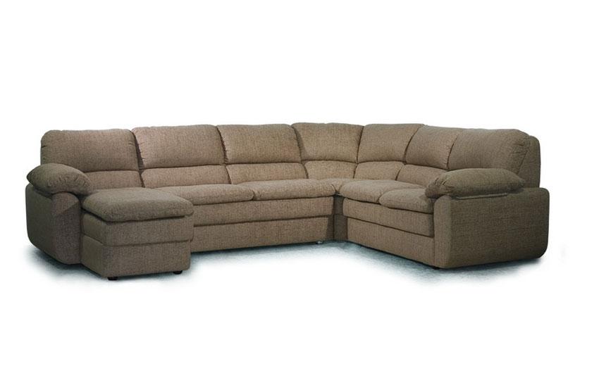 мебельная фабрика диваны, диваны и кресла в СПб, мебель мягкая диваны и Диван Модуль Модуль